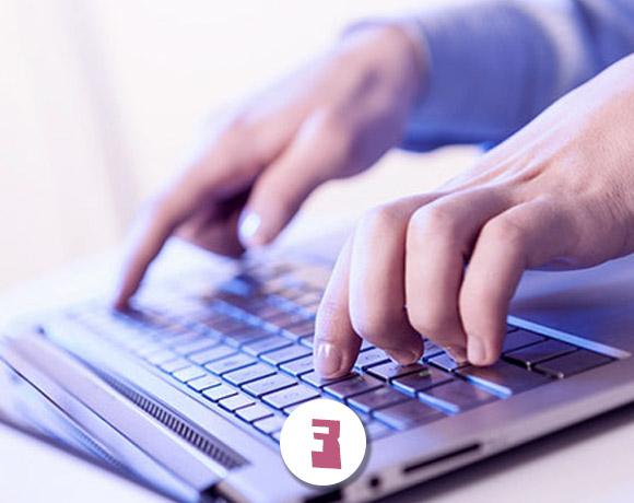 SEO продвижение сайта в Алматы. Выполнение плана работ