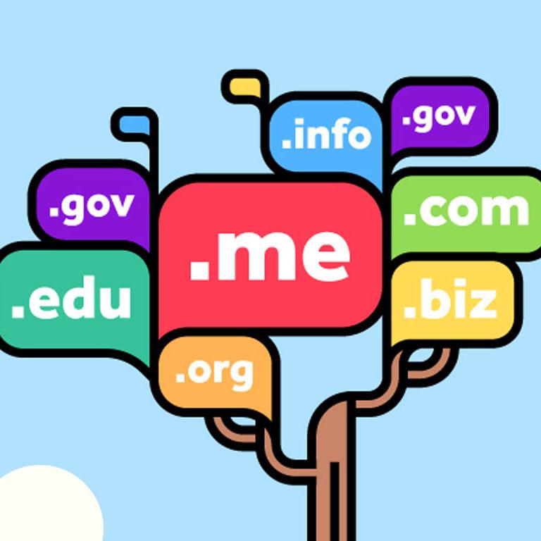Как выбрать название для сайта в Казахстане