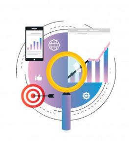 Как улучшить свой сайт