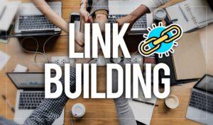 link-building, seo links, ссылки линк билдинг
