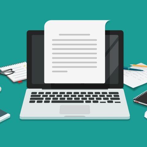 Как часто надо публиковать статьи на сайте?